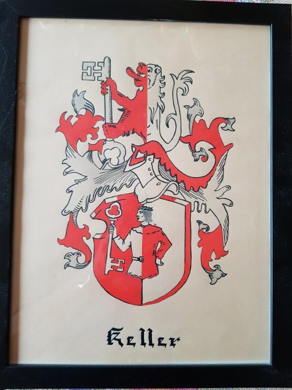 Keller-Wappen.jpg